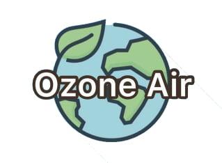 Озонування квартир та приміщень